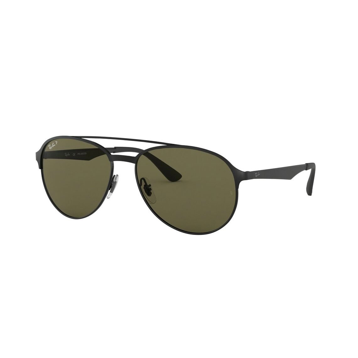 Ray-Ban RB3606 186/9A 5916