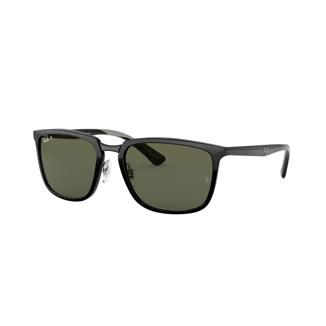 Ray-Ban RB4303 601/9A 57