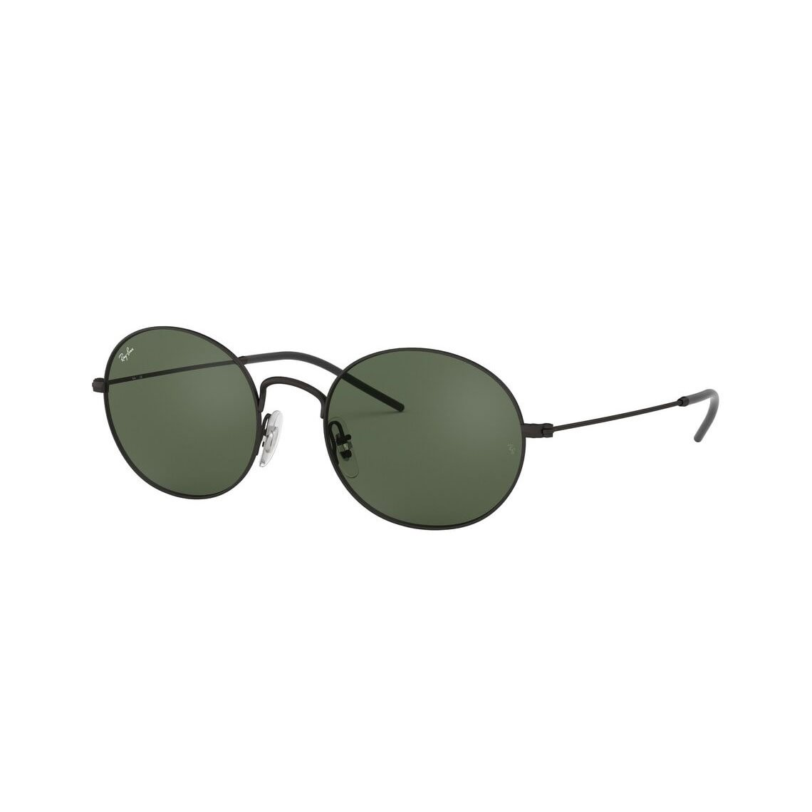 Ray-Ban Beat RB3594 901471 5320