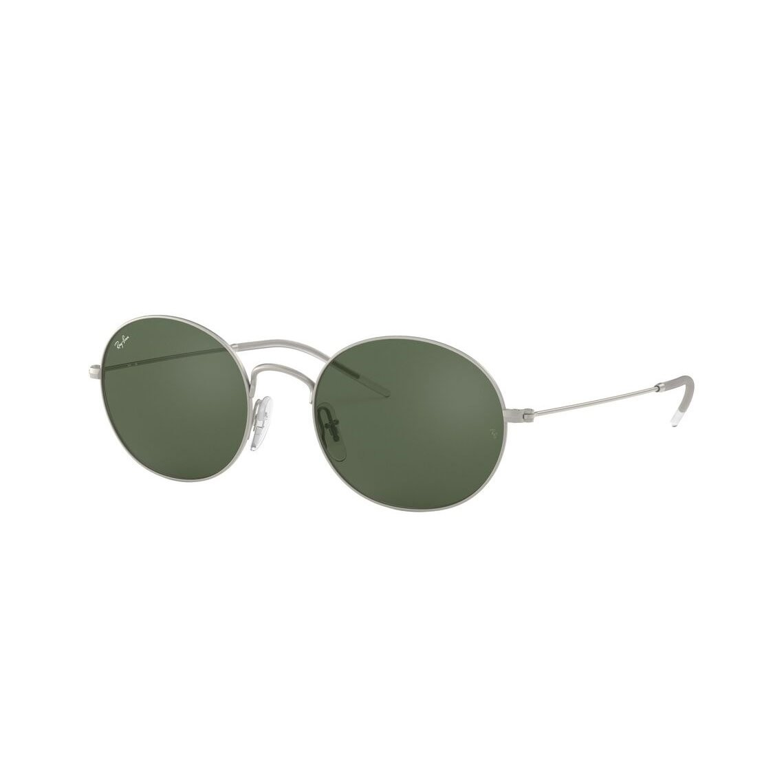 Ray-Ban Beat RB3594 911671 5320