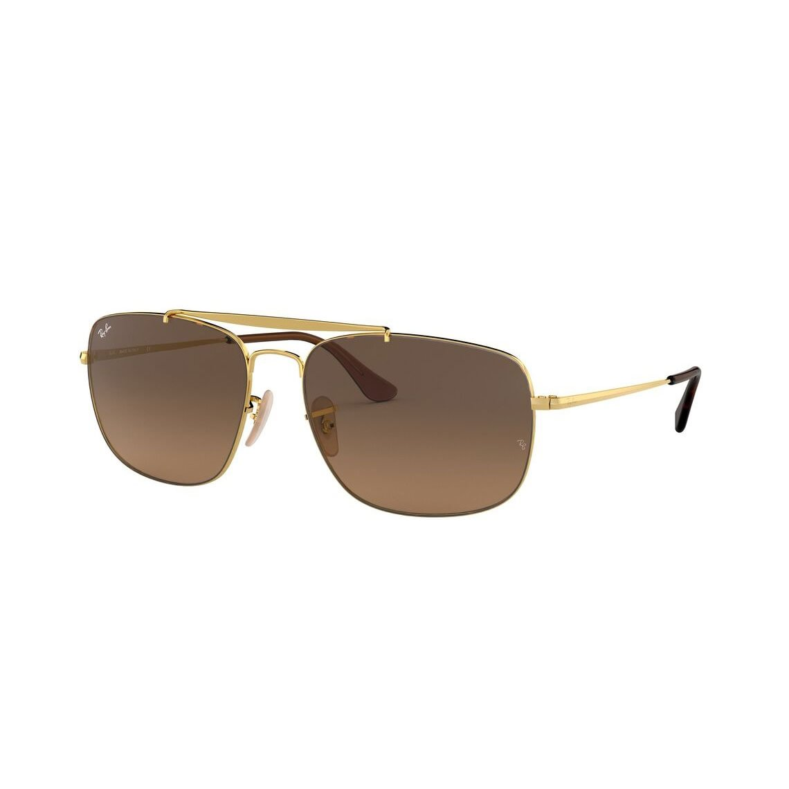 Ray-Ban Colonel RB3560 910443 61