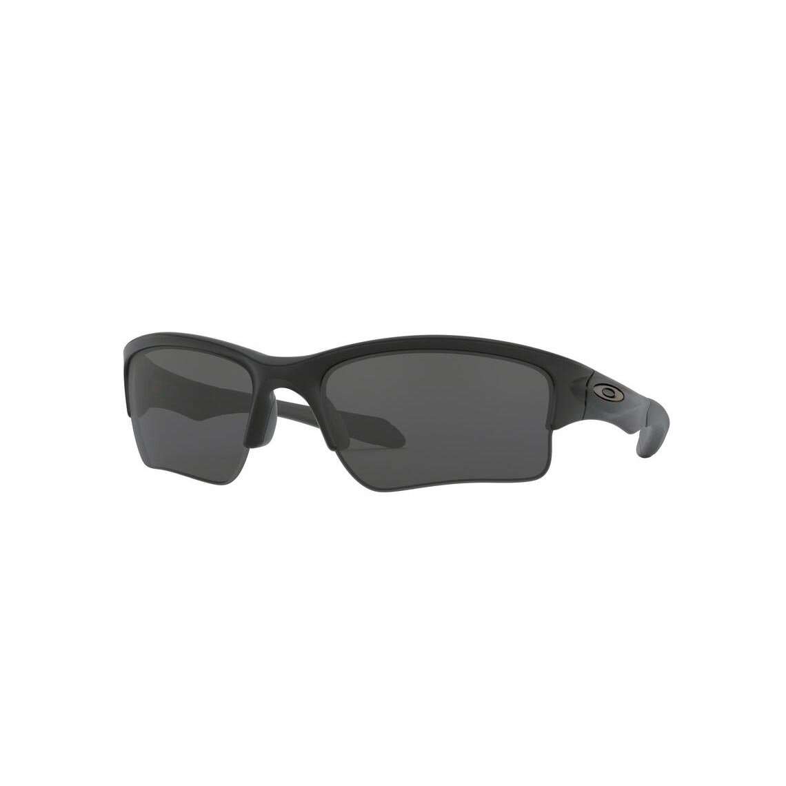Oakley Quarter Jacket Grey OO9200-06