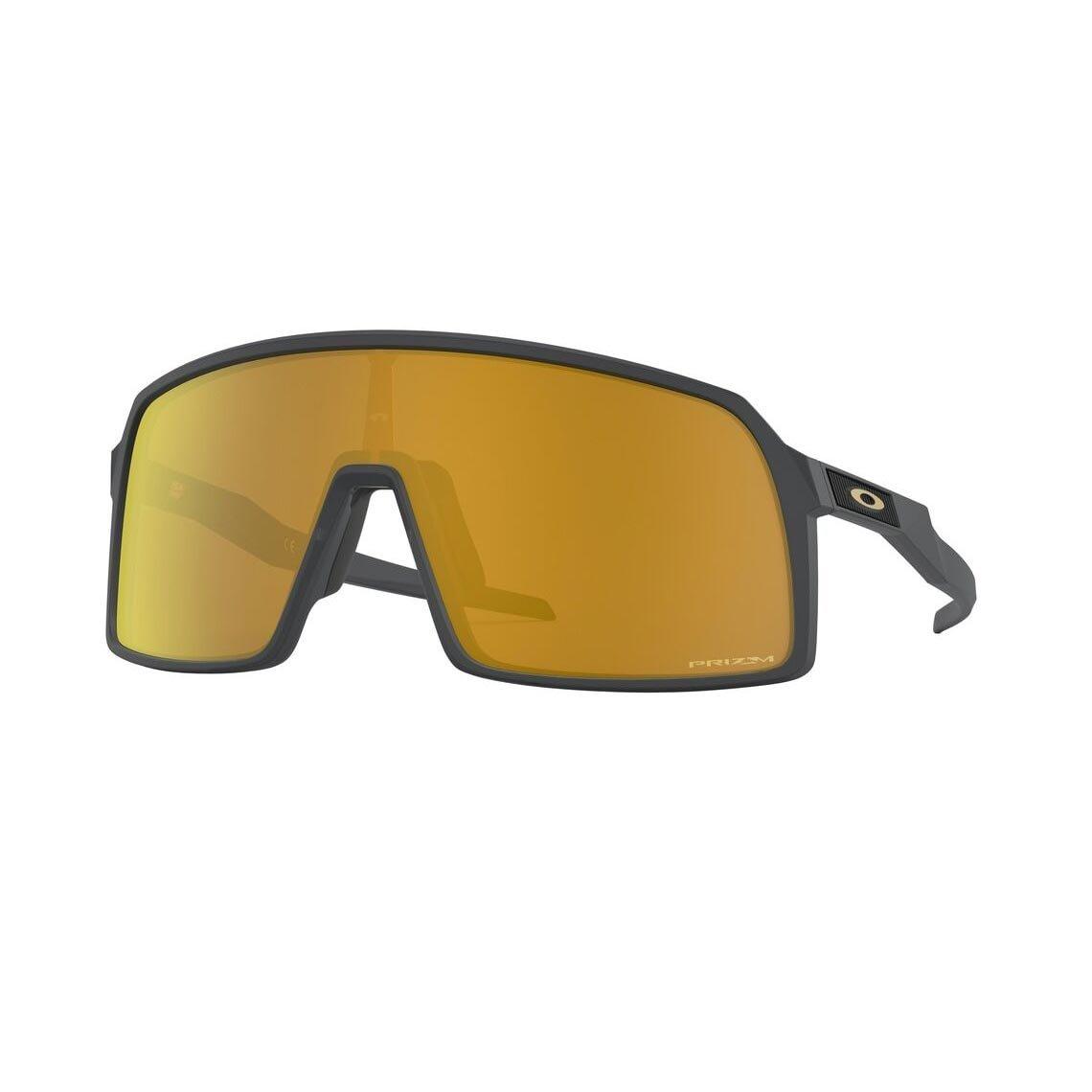 Oakley Sutro Prizm 24k OO9406-0537