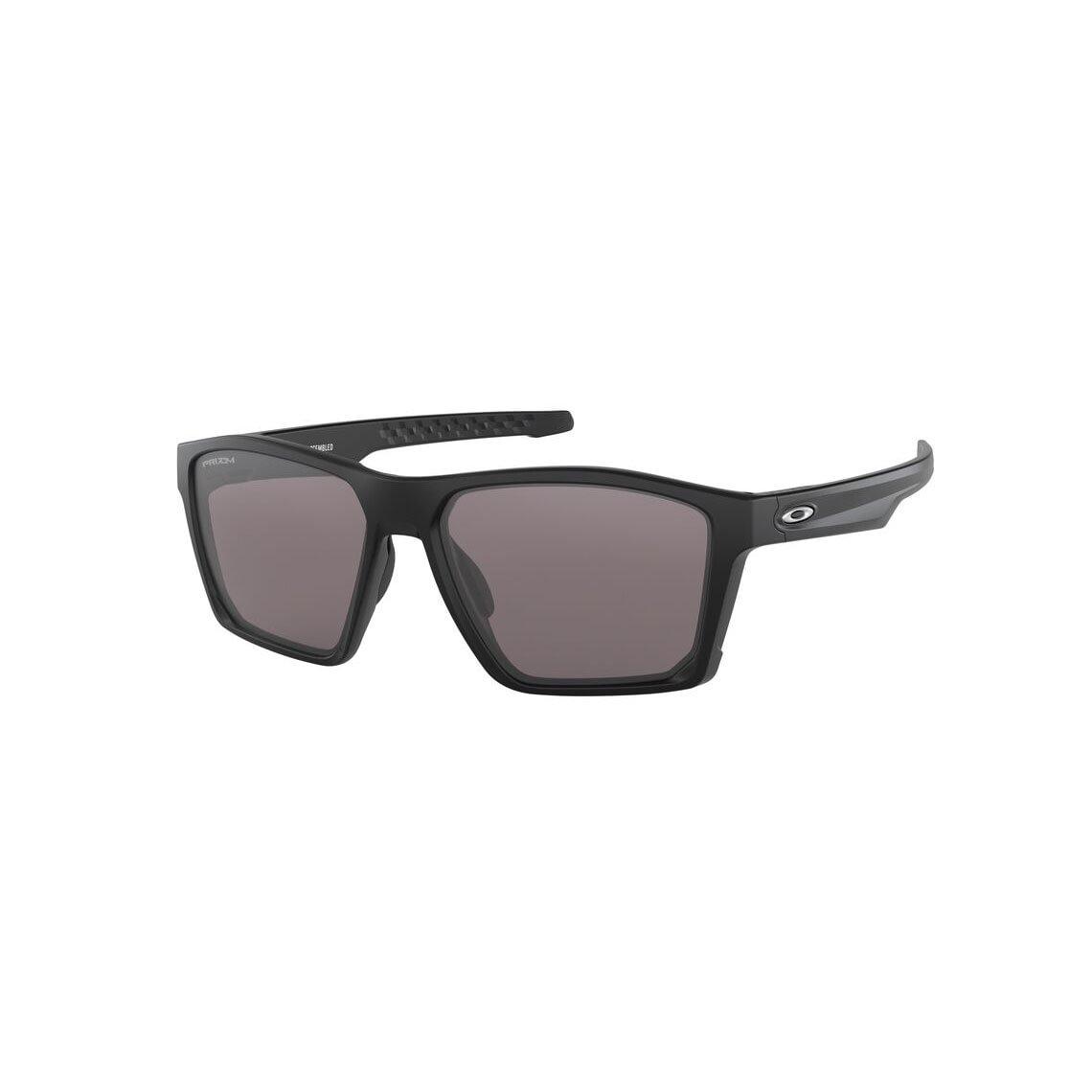 Oakley Targetline Prizm Black OO9397-0258