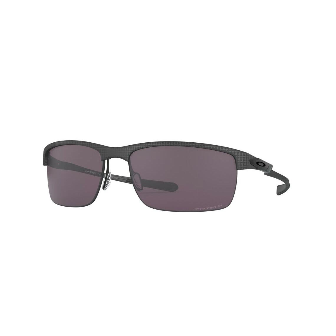 Oakley Carbon Blade Prizm Daily Polarized OO9174-07