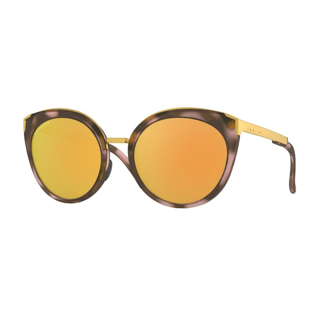 Oakley Top Knot Prizm Rose Gold OO9434-0256