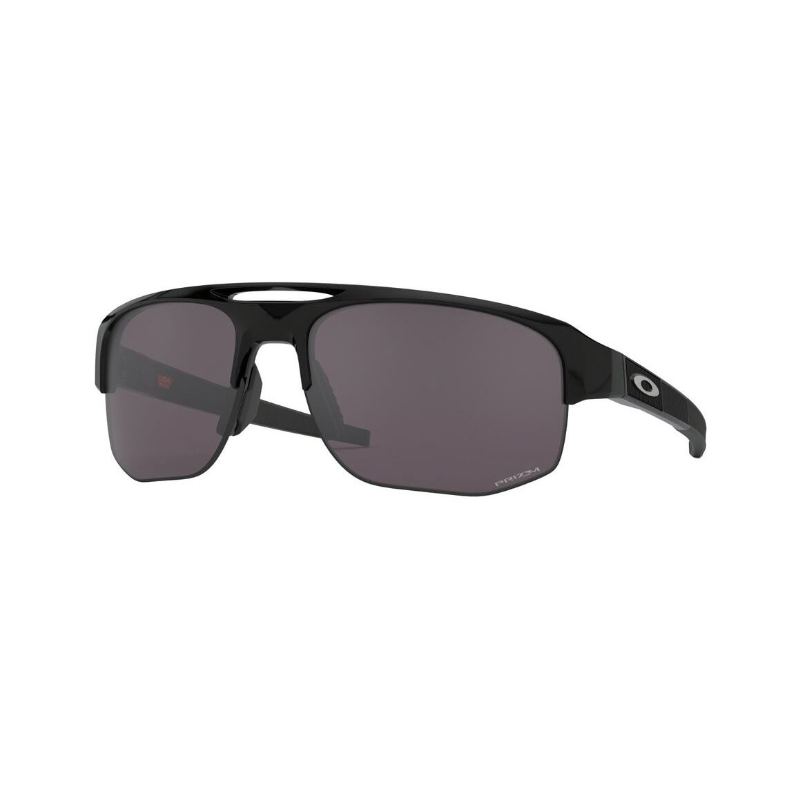 Oakley Mercenary Prizm Grey OO9424-0170