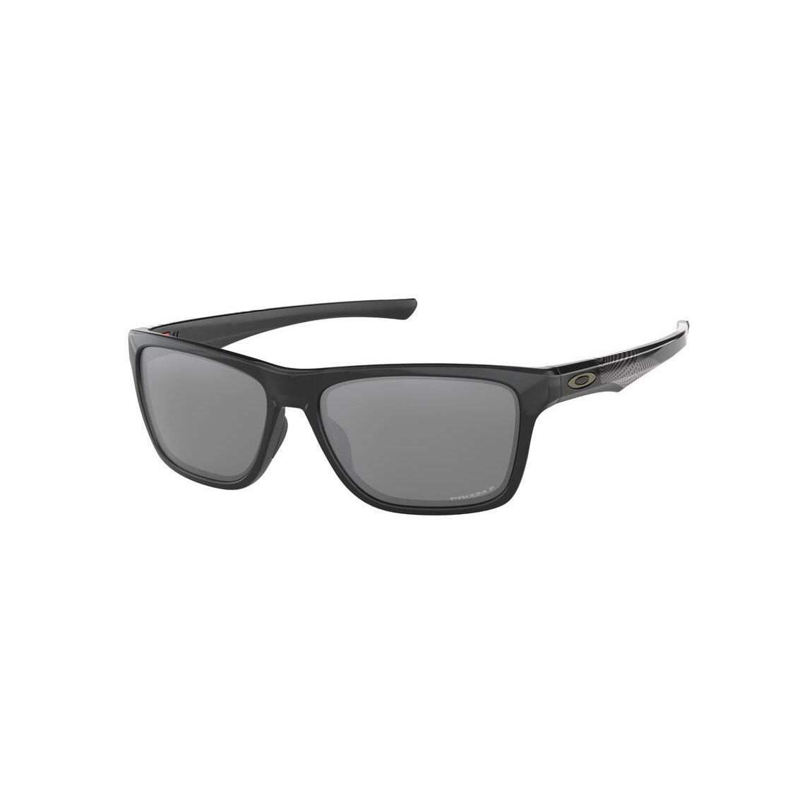 Oakley Holston Midnight Collection Prizm Black Polarized OO9334-1458