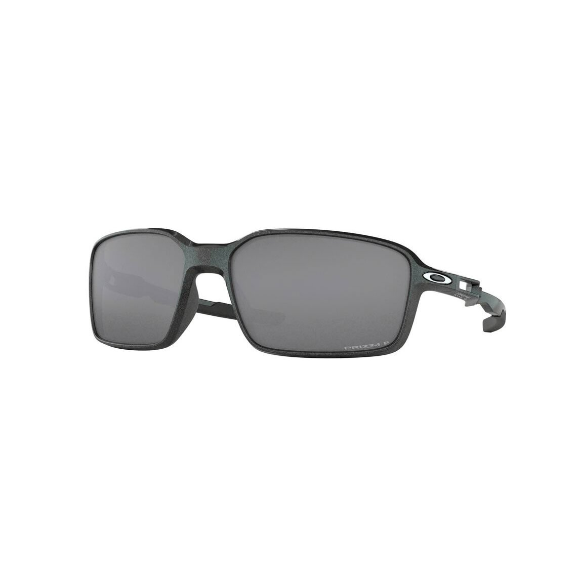 Oakley Siphon Prizm Black Polarized OO9429-0464