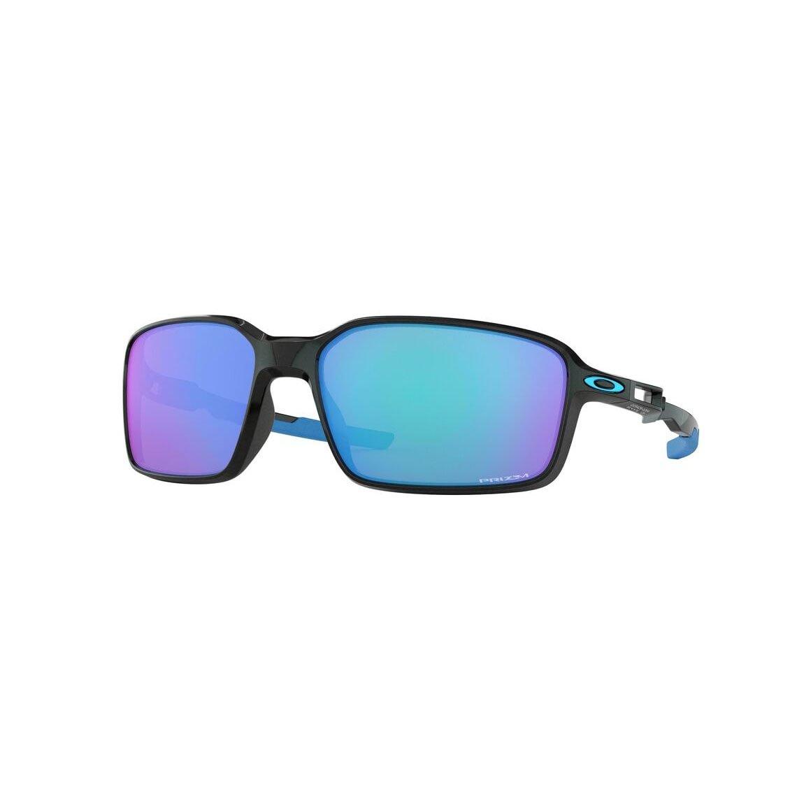 Oakley Siphon Prizm Sapphire OO9429-0264