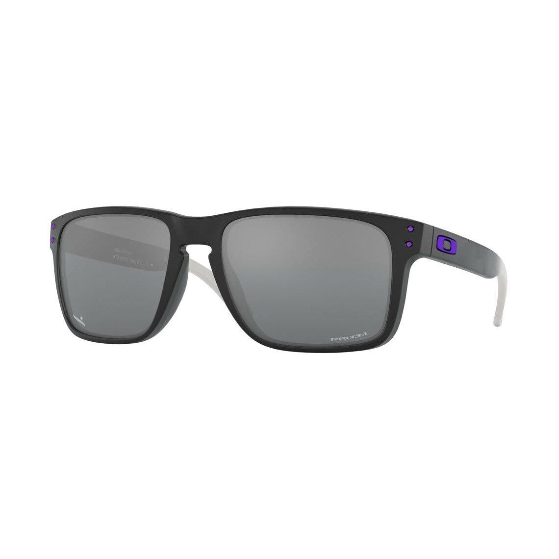 Oakley Holbrook XL Prizm Black OO9417-1759