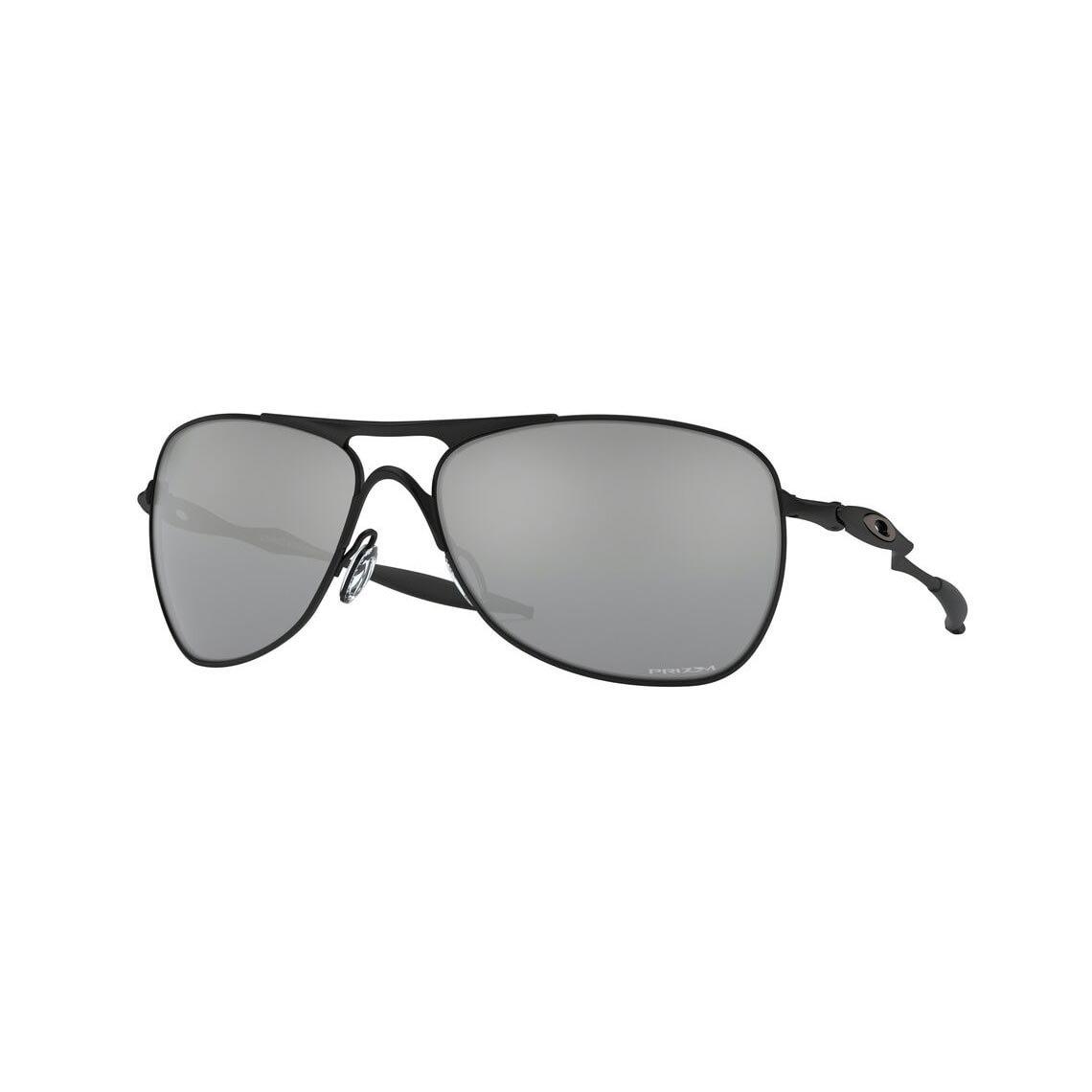 Oakley Crosshair Prizm Black OO4060-2361