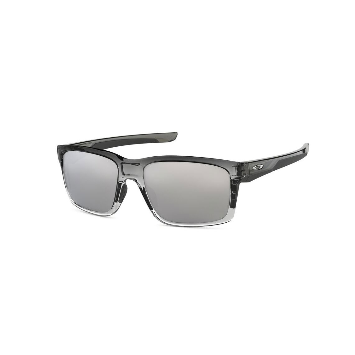 Oakley Mainlink Dark Ink Fade Chrome Iridium OO9264-13