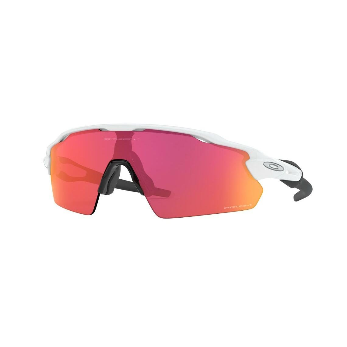 Oakley Radar EV Pitch Prizm Field OO9211-0438