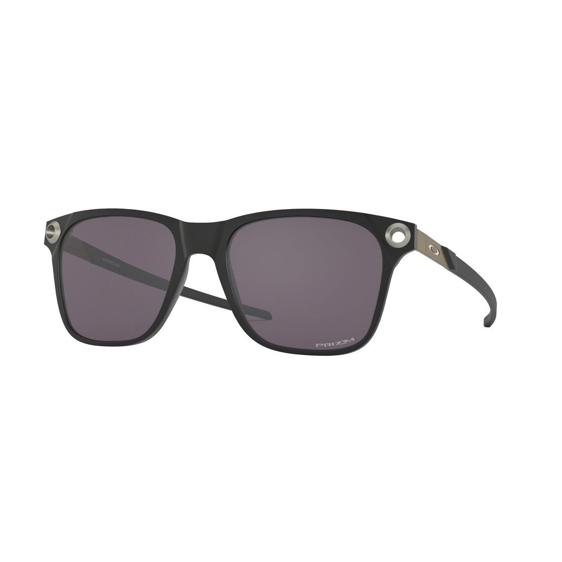 Oakley Apparition Prizm Grey OO9451-0155
