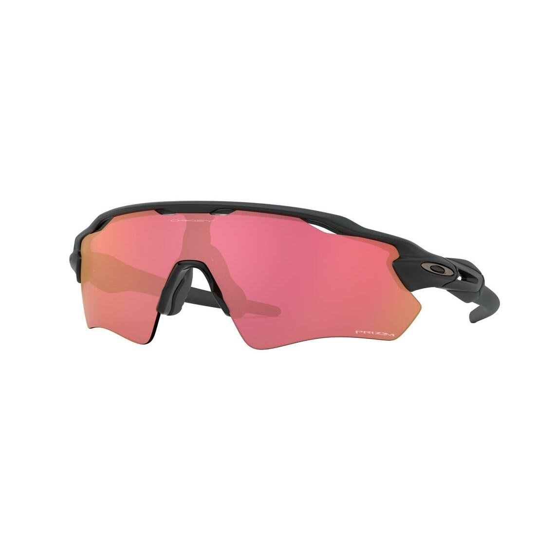 Oakley Radar EV Path Prizm Snow Collection Prizm Snow Torch OO9208-9538