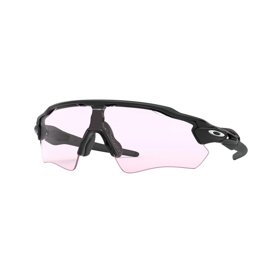 Oakley Radar EV Path Prizm Low Light OO9208-9838