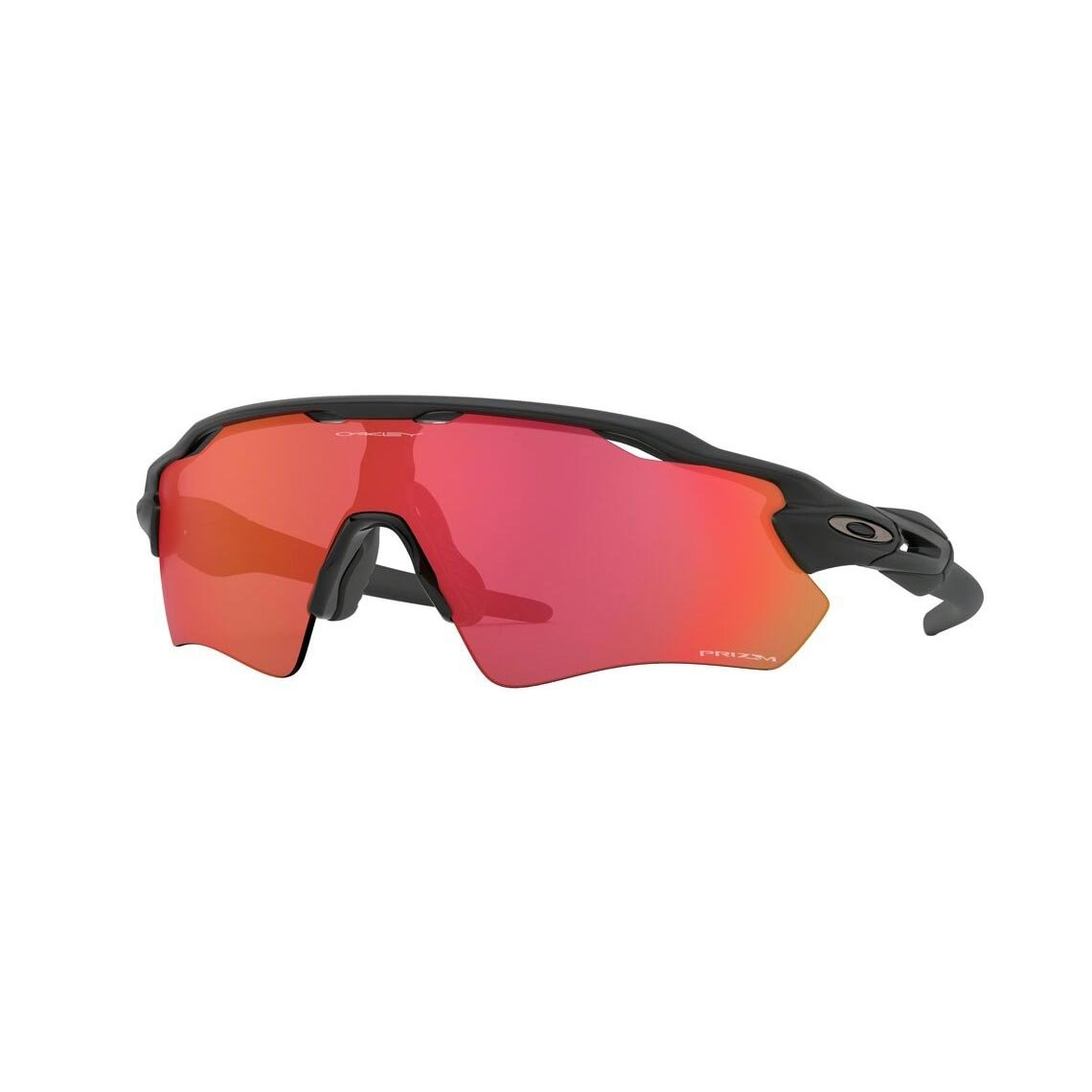 Oakley Radar Ev Path Prizm Trail Torch OO9208-90