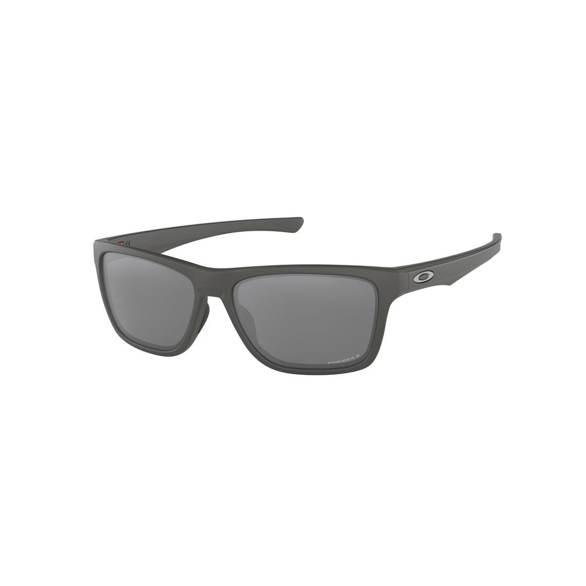 Oakley Holston Prizm Black Polarized OO9334-1158