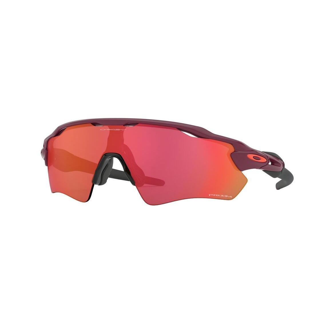 Oakley Radar Ev Path Prizm Trail Torch OO9208-91