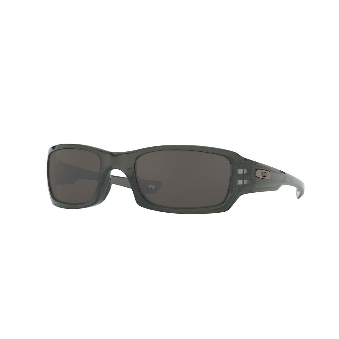 Oakley Fives Squared Warm Grey OO9238-05