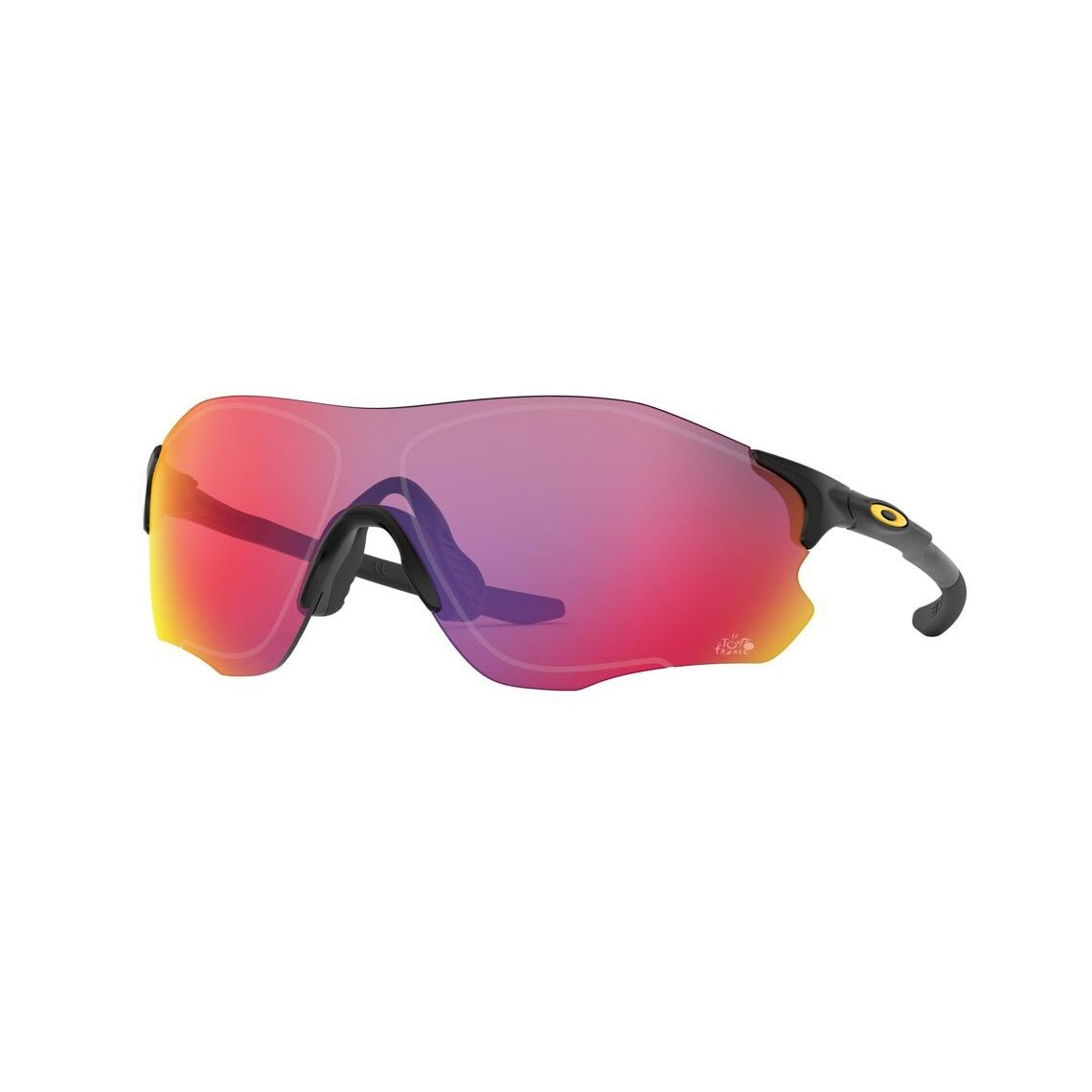 Oakley EVZero Path Prizm Road OO9308-2438