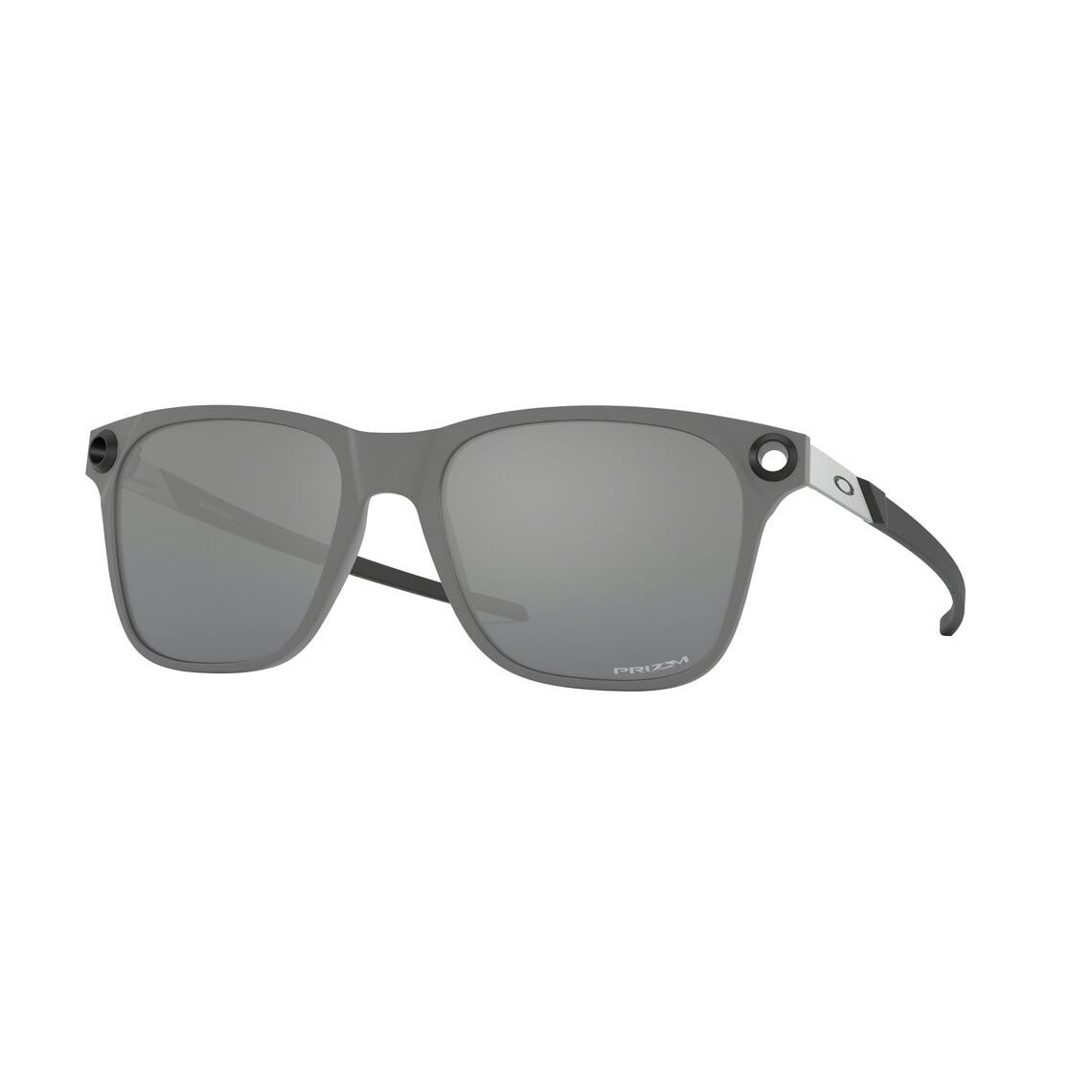 Oakley Apparition Prizm Black OO9451-0255