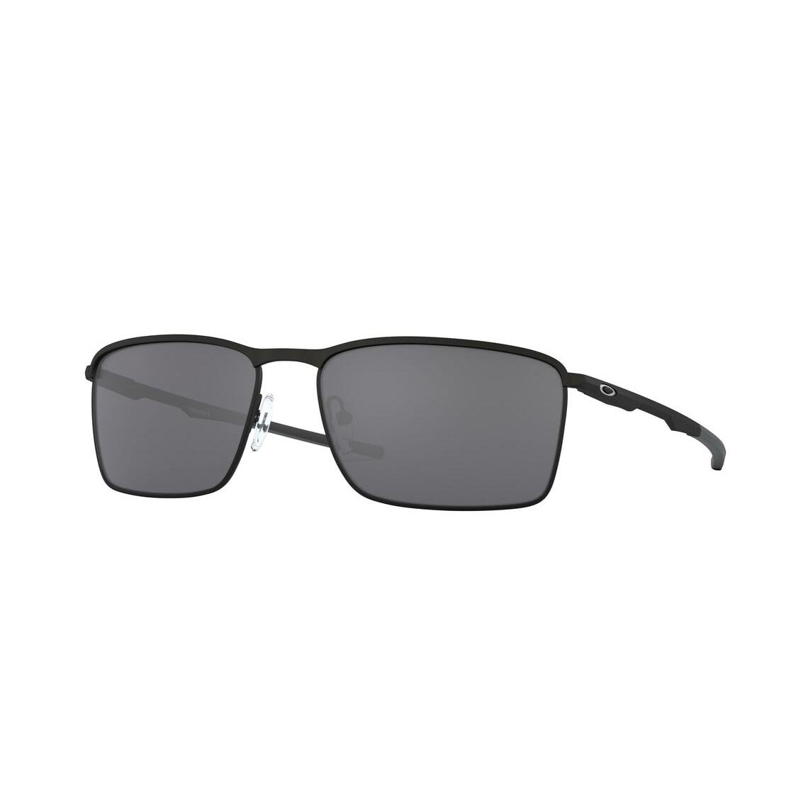 Oakley Conductor 6 Black Iridium OO4106-01