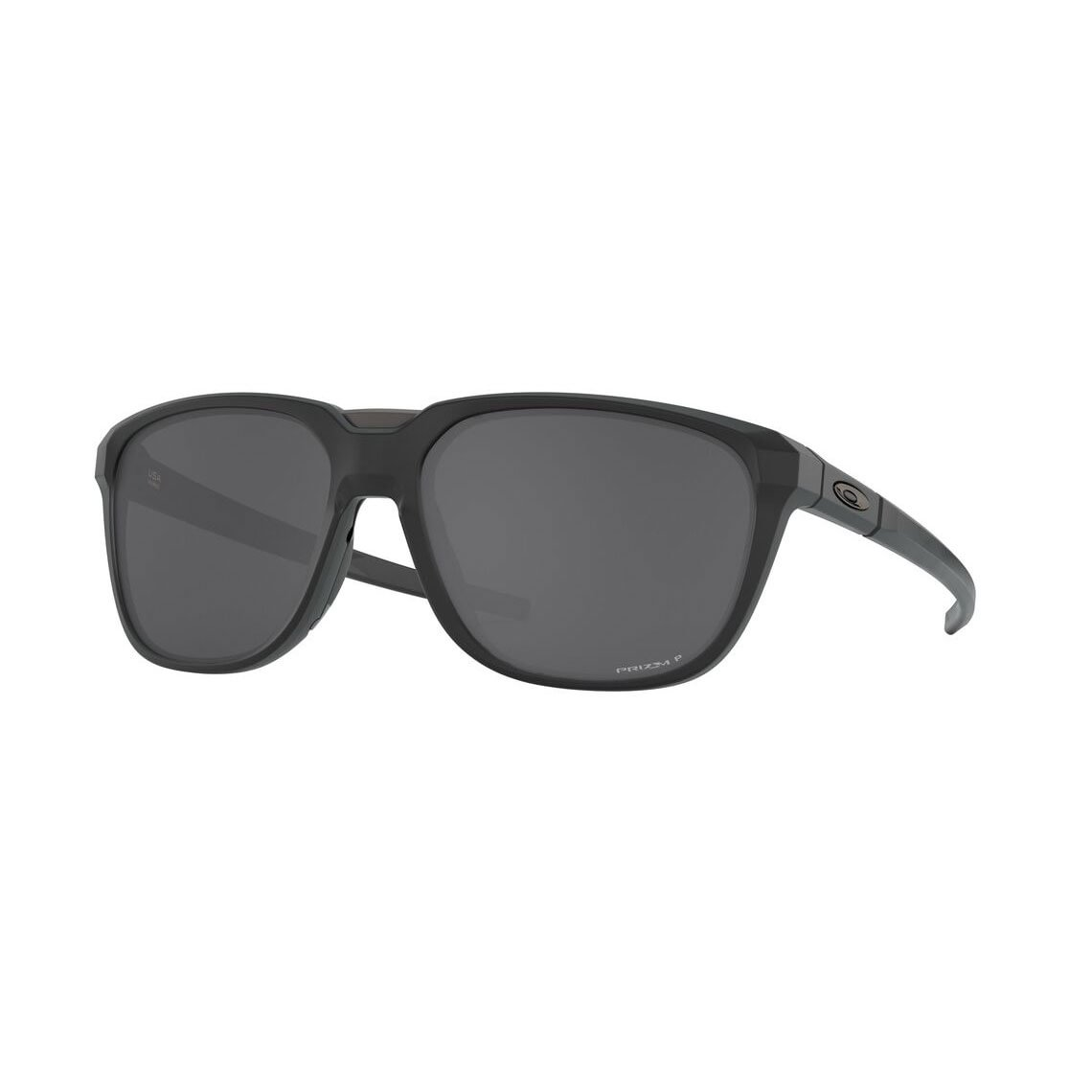 Oakley Anorak Prizm Black Polarized OO9420-0859