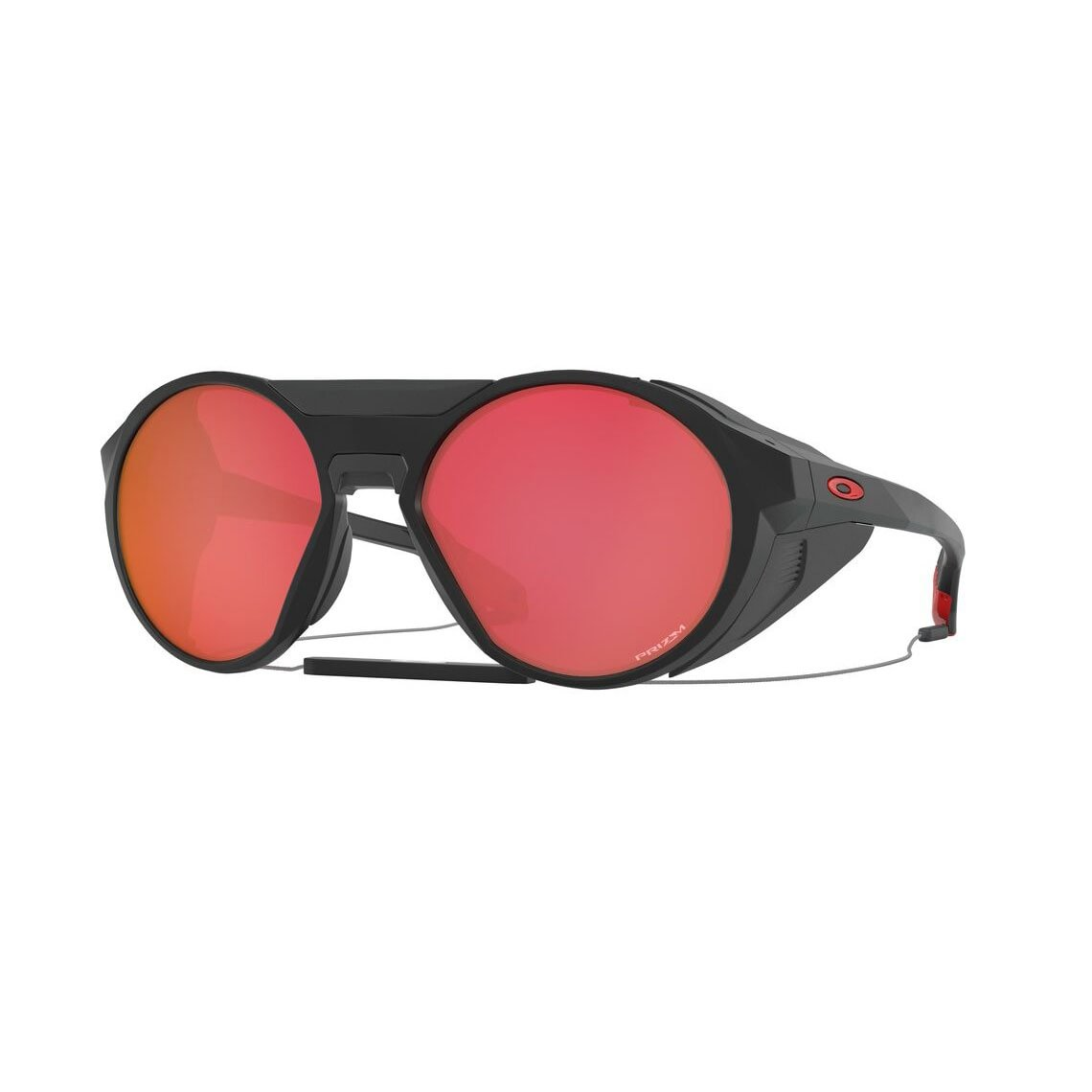 Oakley Clifden Prizm Snow Torch OO9440-0356