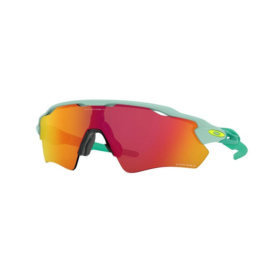 Oakley Radar EV Path Prizm Ruby OO9208-7738