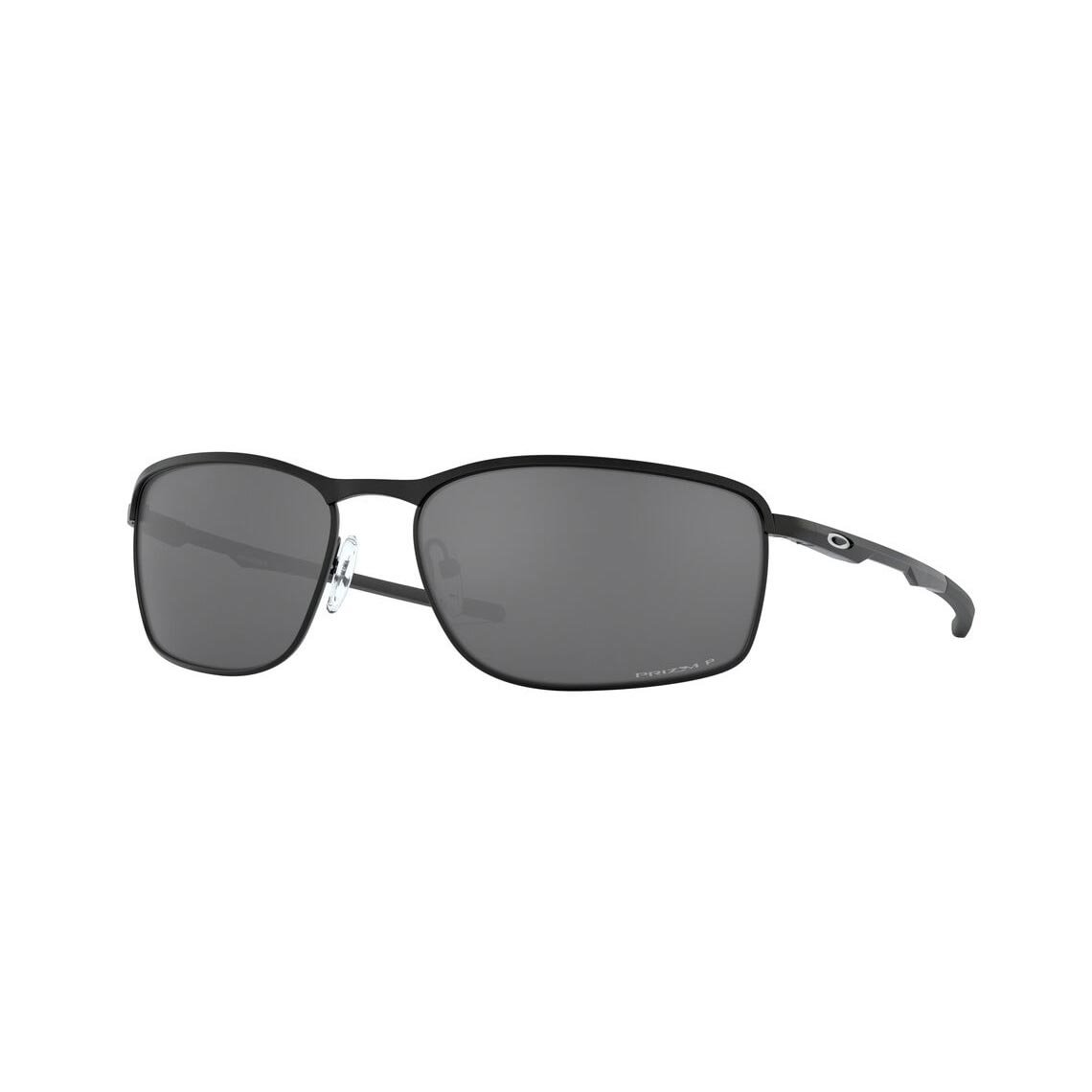 Oakley Conductor 8 Prizm Black Polarized OO4107-0560
