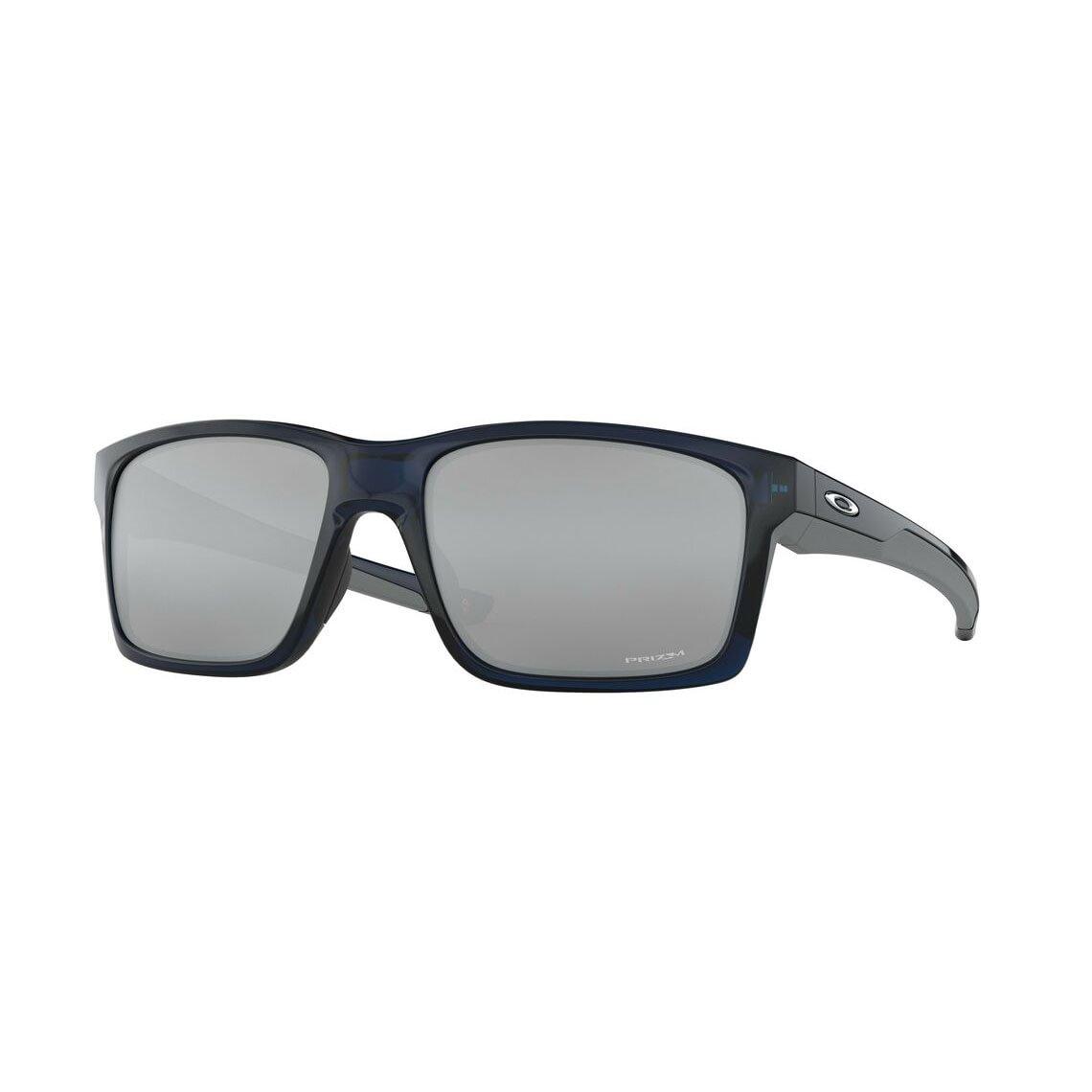 Oakley Mainlink XL Prizm Black OO9264-4361