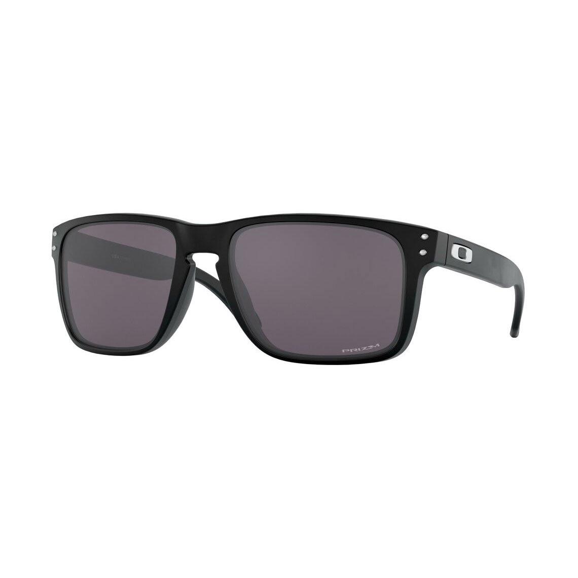 Oakley Holbrook XL Prizm Grey OO9417-2259