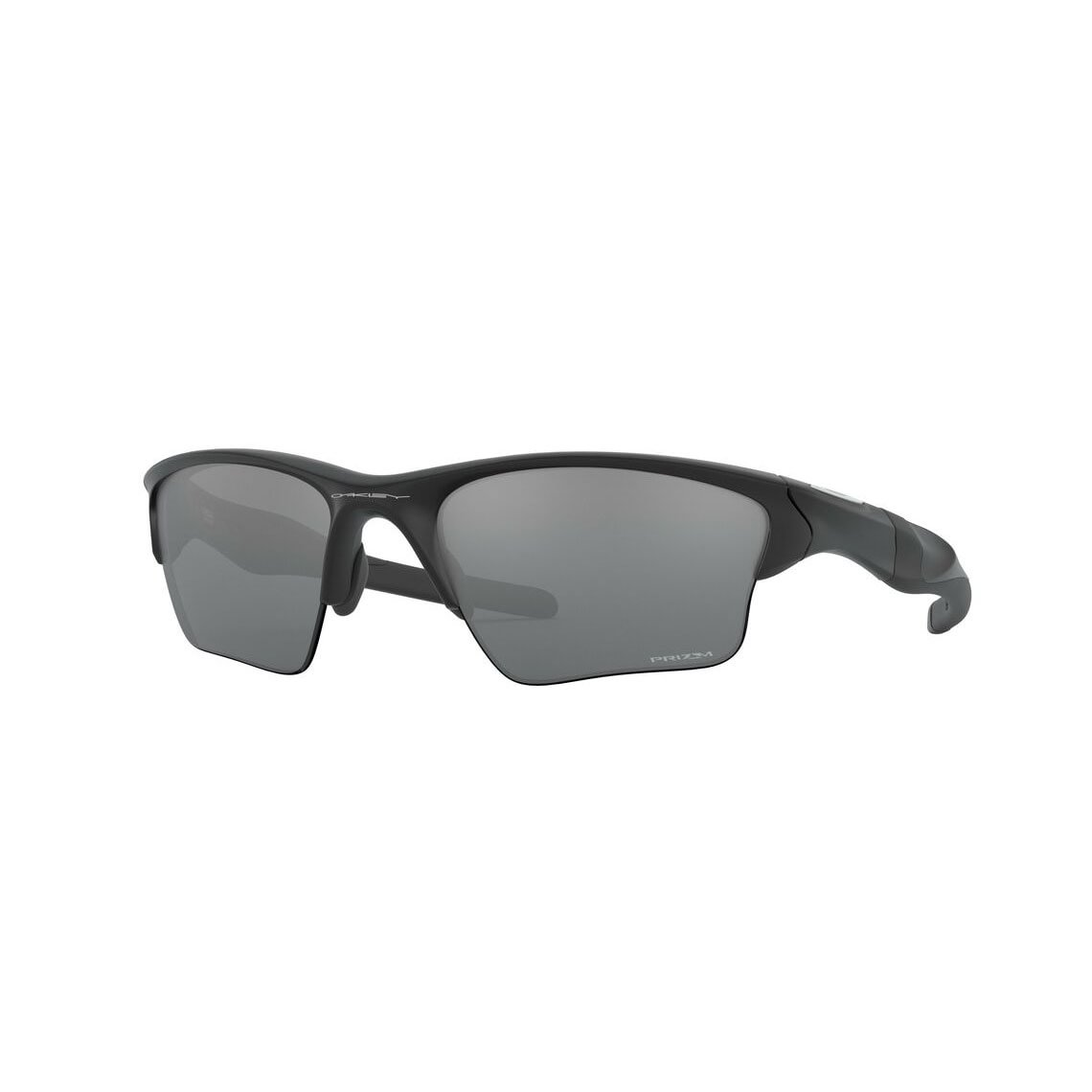 Oakley Half Jacket 2.0 XL Prizm Black OO9154-6662