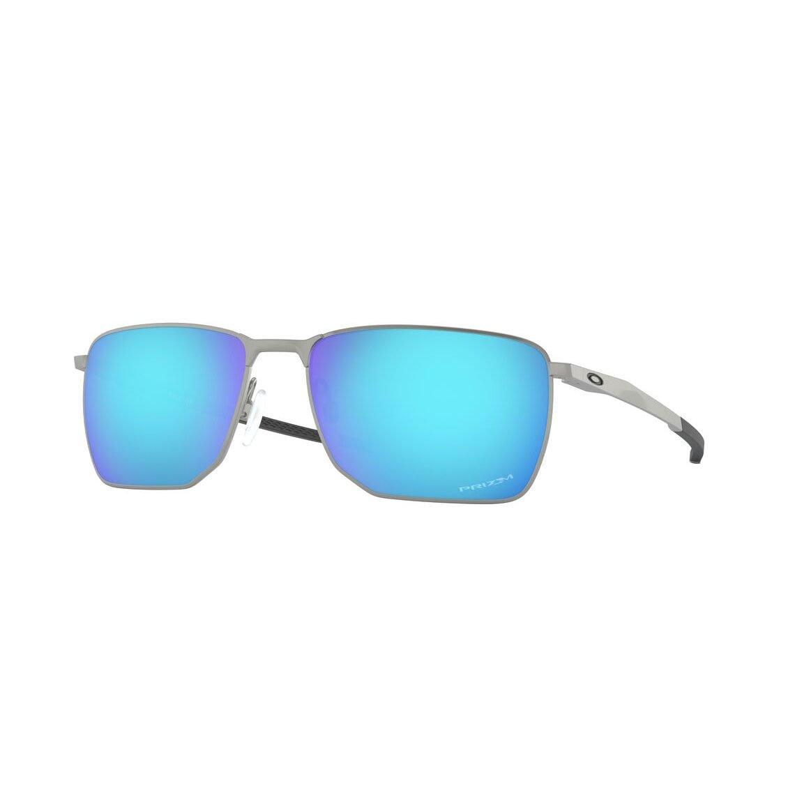 Oakley Ejector Prizm Sapphire OO4142-0458