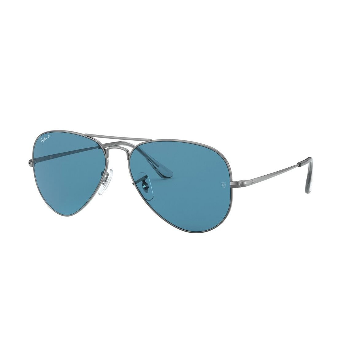 Ray-Ban RB3689 004/S2 55
