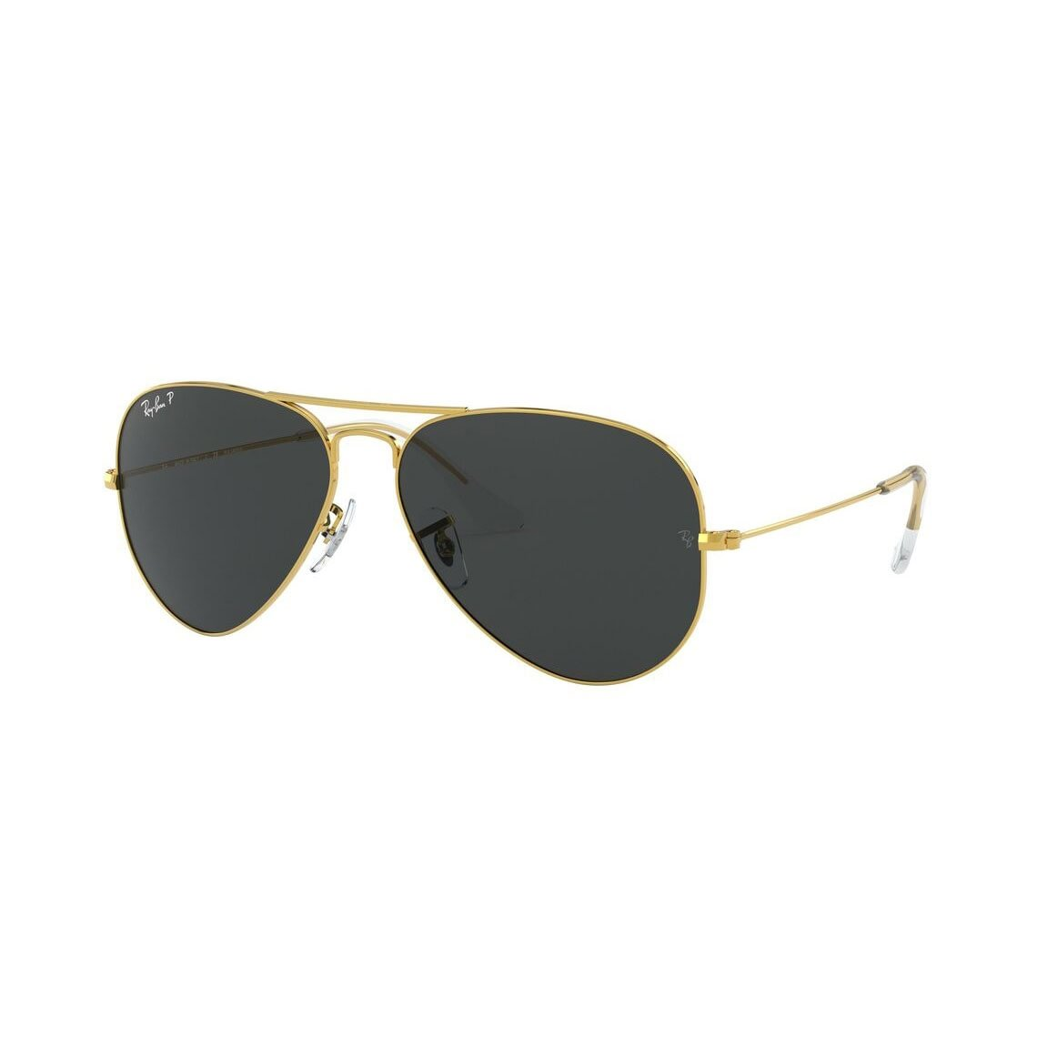 Ray-Ban Aviator Large Metal  RB3025 919648 55