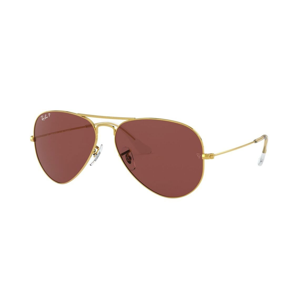 Ray-Ban Aviator Large Metal RB3025 9196AF 58
