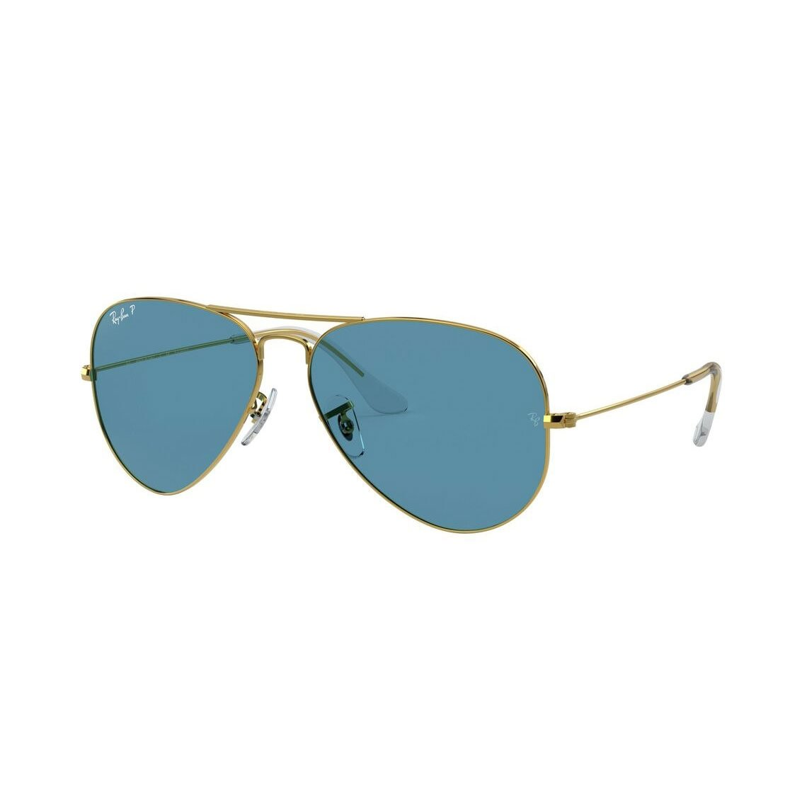 Ray-Ban Aviator Large Metal RB3025 9196S2 55