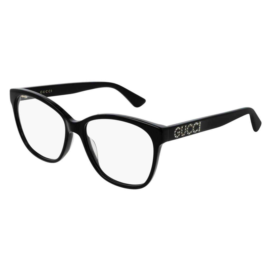 Gucci GG0421O 001 5516