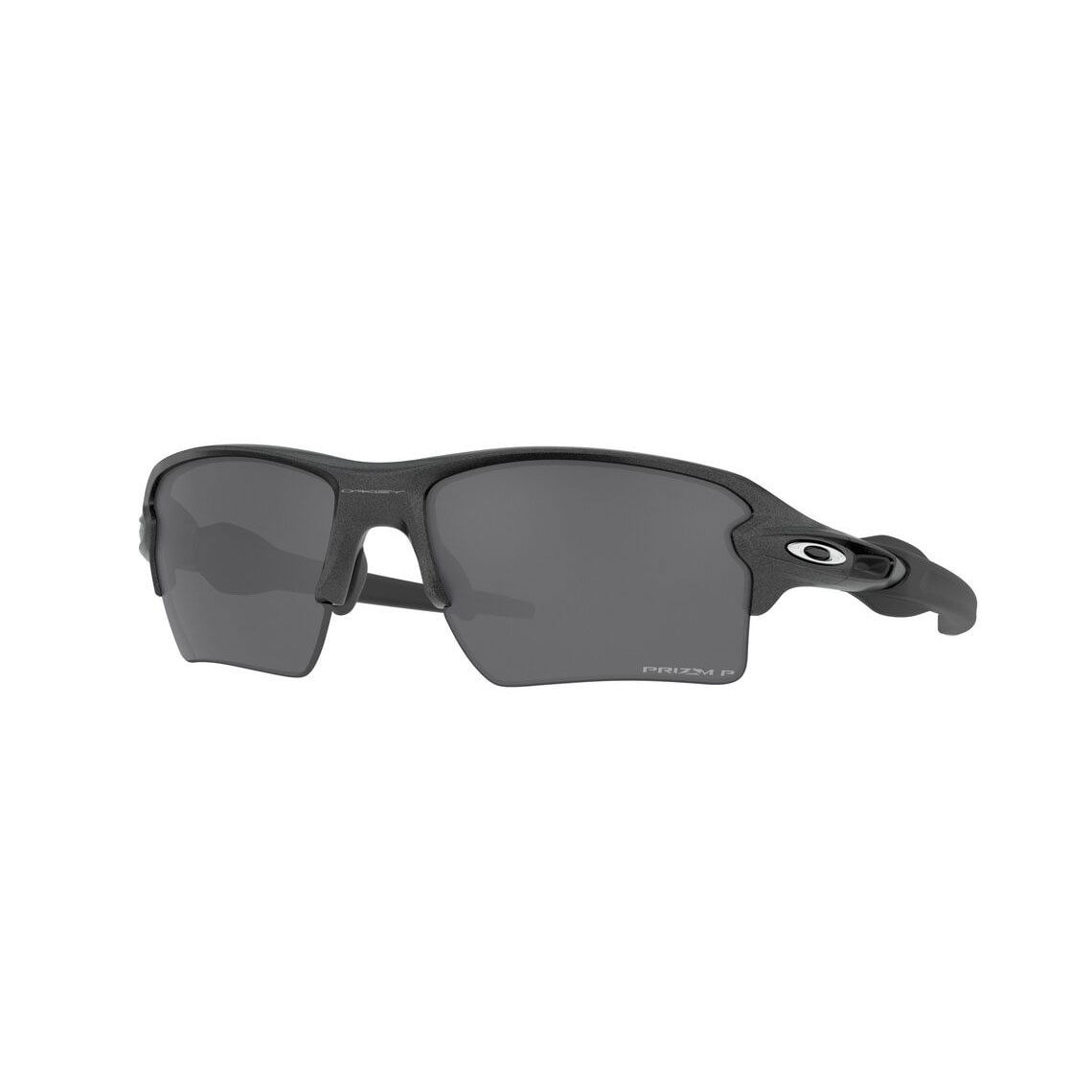 Oakley Flak 2.0 XL Prizm Black Polarized OO9188-F859