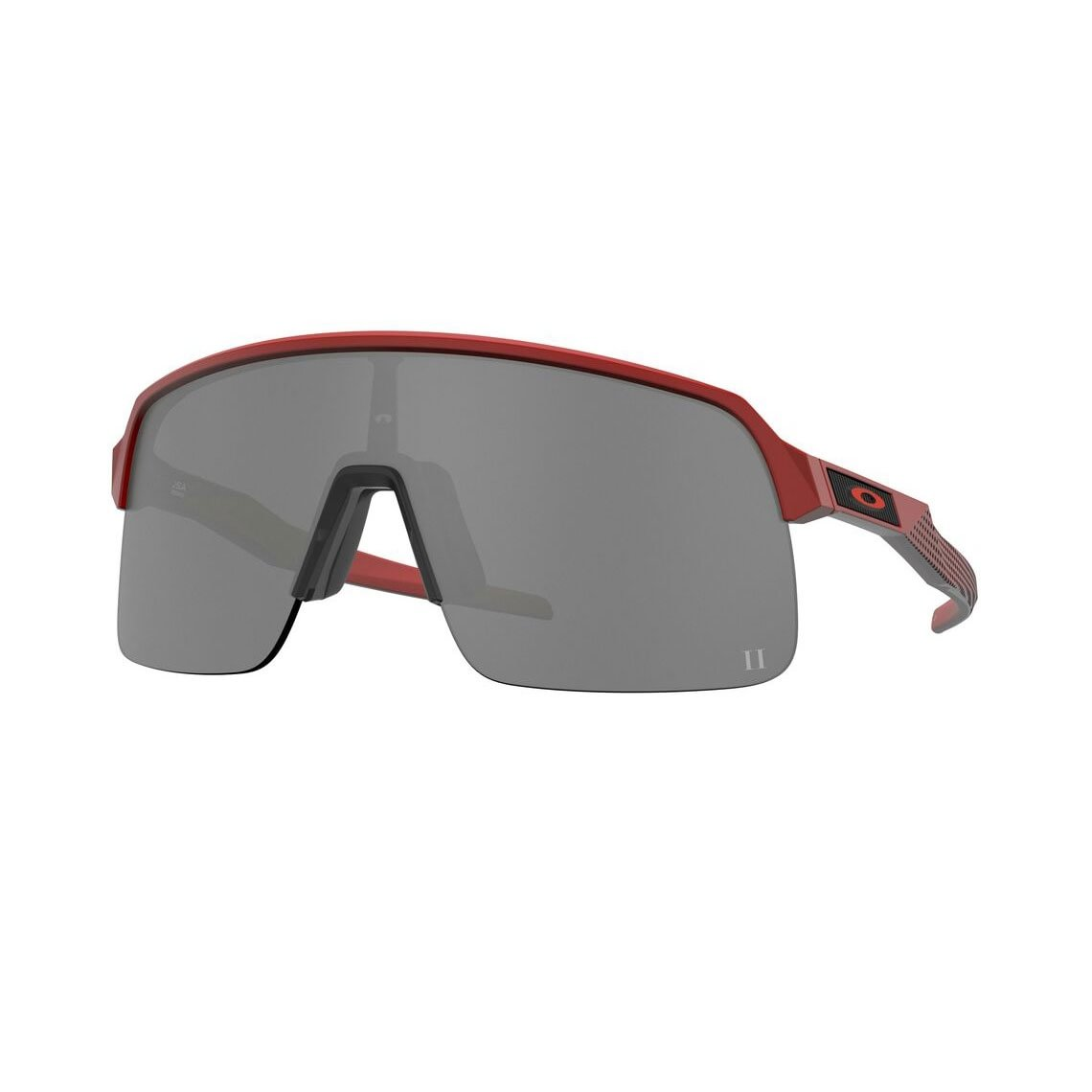 Oakley Sutro Lite Prizm Black OO9463-1139