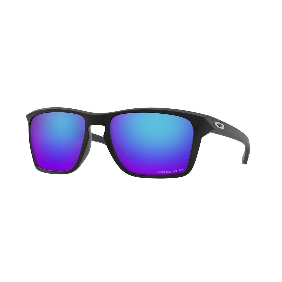 Oakley Sylas  Prizm Sapphire Polarized OO9448-1257
