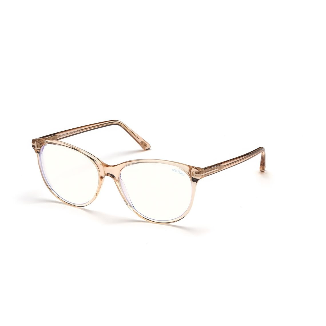 Tom Ford FT5544-B 072 55