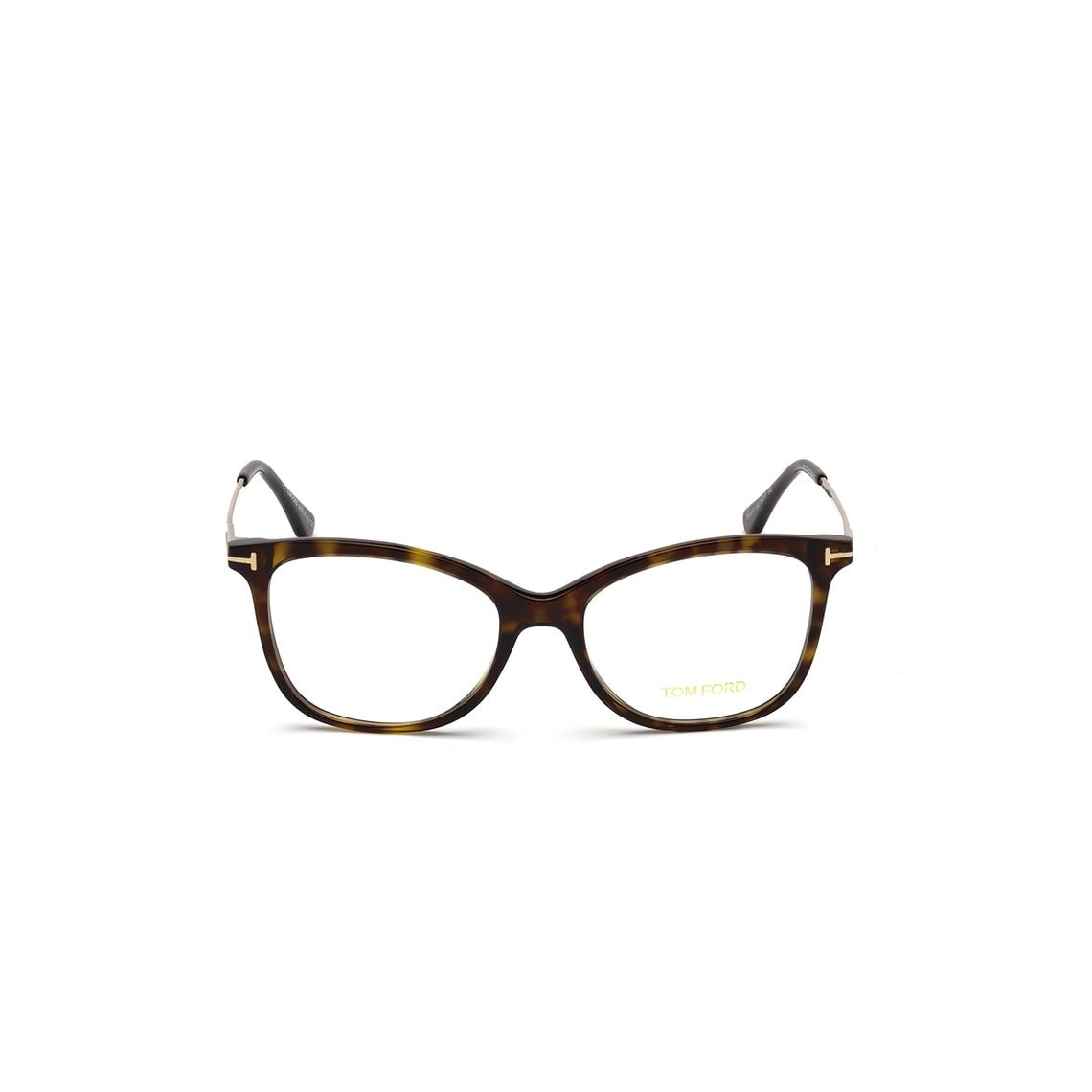 Tom Ford FT5510 052 52
