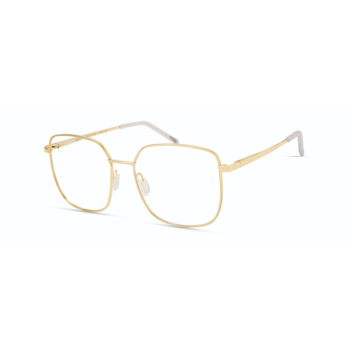 Eco Palma Gold 5319