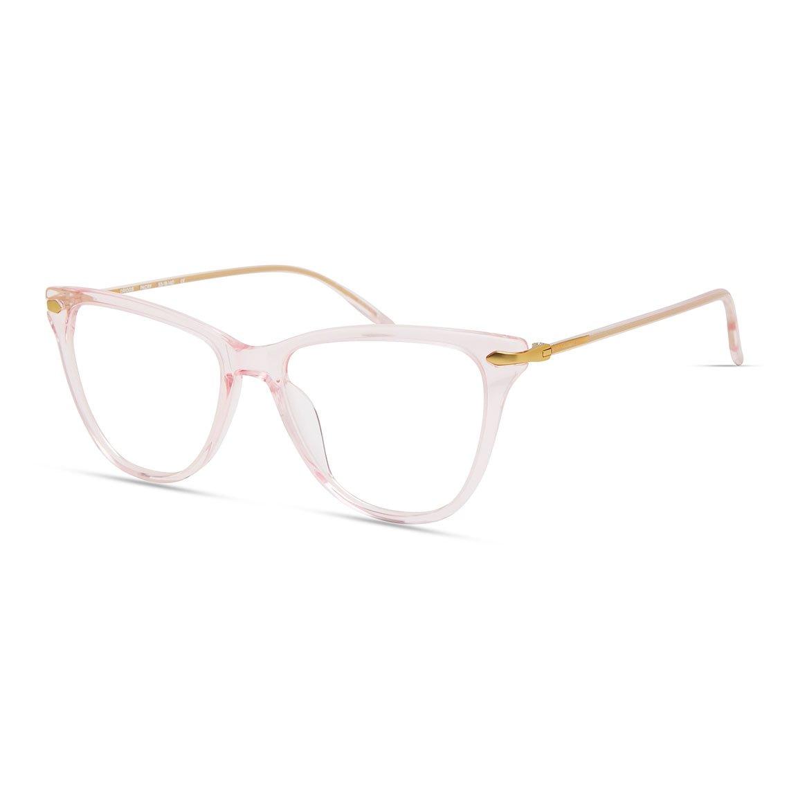 Modo Driggs Pink Crystal 5316