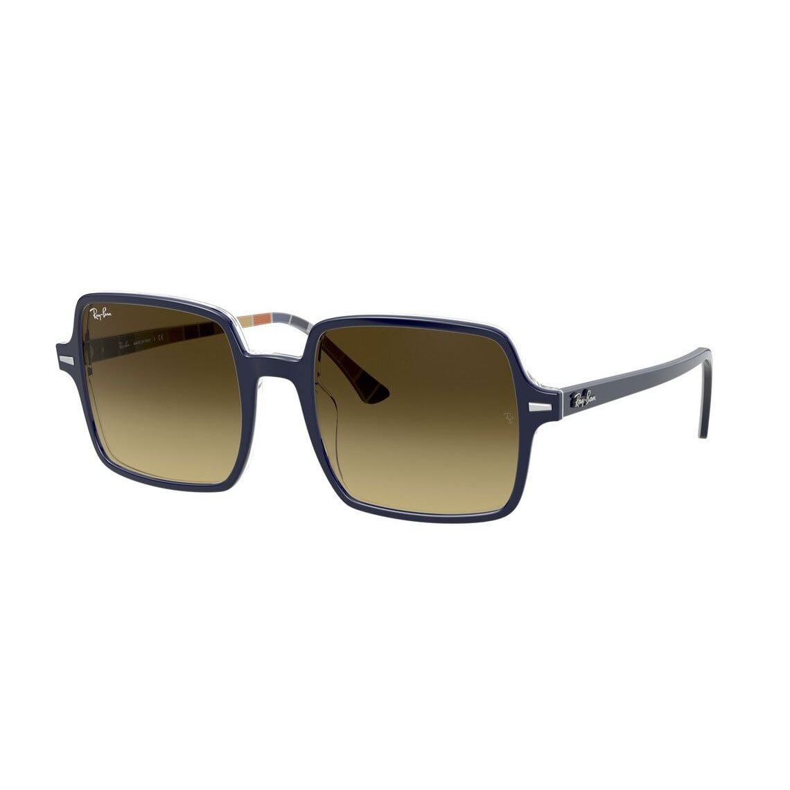 Ray-Ban Square II RB1973 132085 5320