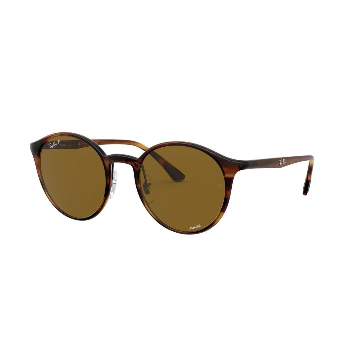 Ray-Ban Chromance RB4336CH 820/BB 5020
